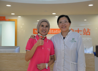 ung thư vòm họng, điều trị ung thư vòm họng, phẫu thuật, hóa trị, điều trị can thiệp, điều trị miễn dịch sinh học, Bệnh viện Ung thư St.Stamford.