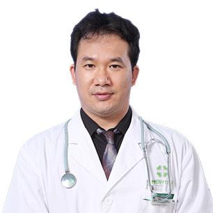 Li Zhifei