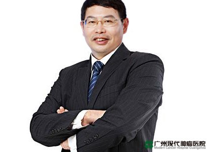 Wu Qingkai