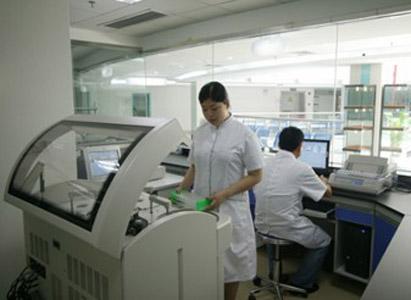 神奇再生术,干细胞治疗全面指南