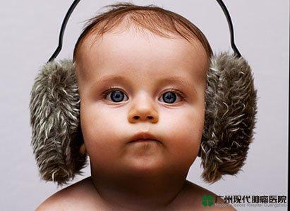 干细胞治疗修复受损听力