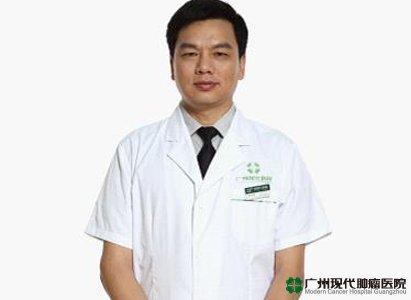 Qin Zuxuan