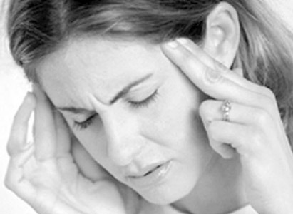 How to Turn Unbearable Cancer Pain into Pain Free?