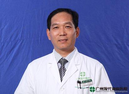 Resume of Liu Yuansheng