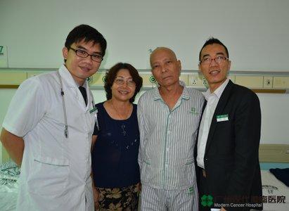 Sampai Ke Tempat Jauh Mencari Dokter