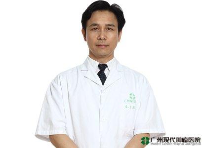 السيرة الذاتية للدكتور بنغ شياو تشي