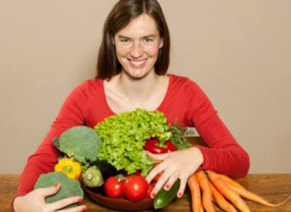 cancer, diet for cancer patient