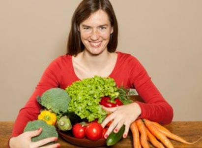 How to Arrange Diet for Cancer Patient?