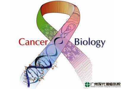 世界癌症日