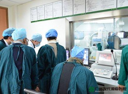 kỹ thuật điều trị ung thư 1