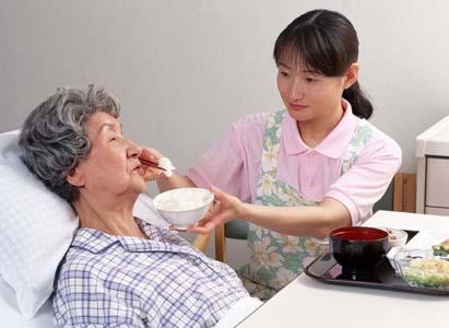 胃癌患者的家庭护理方法有哪些?