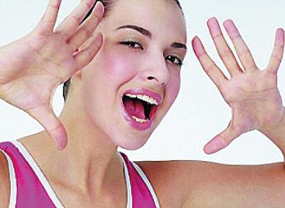 喉癌患者术后应如何发音?