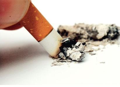 pencegahan kanker paru-paru