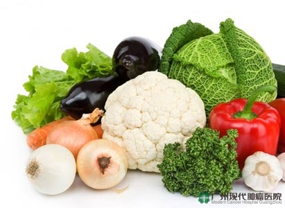 prostate cancer, diet therapy