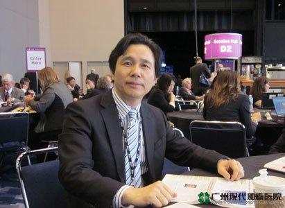 pertemuan tahunan ASCO 2013, pengobatan minimal invasif kanker, pengobatan kanker yang komprehensif