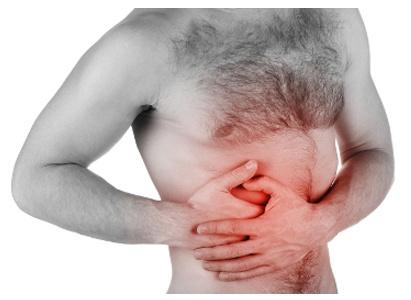 أعراض سرطان الأنسجة الرخوة,سرطان الأنسجة الرخوة
