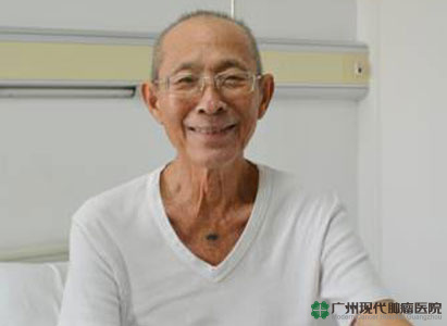 لي مينغ قونغ من جاكرتا : هنا دفئ و لطف