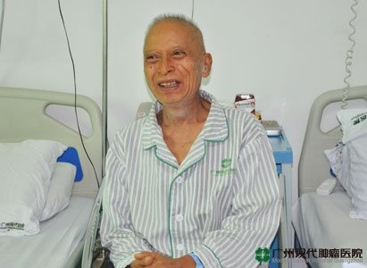 سرطان بلعوم الأنف , و علاج التدخل