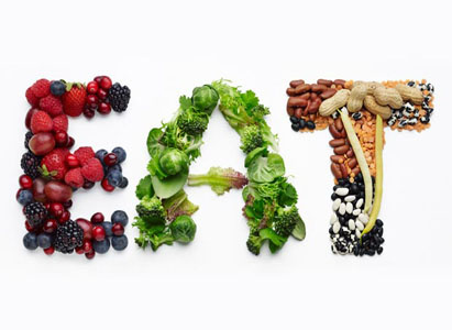鼻咽癌患者的饮食禁忌