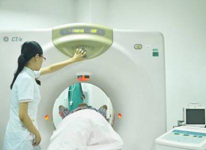 微波消融术,癌症,癌症治疗,广州现代肿瘤医院,微创治疗,癌症症状,癌症诊断