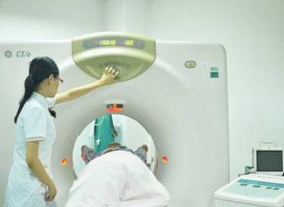 微波消融术,微创治疗,广州现代肿瘤医院