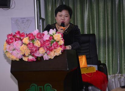 Modern Cancer Hospital Guangzhou, Paduan Suara Jiangxia dari Medan-Indonesia, kanker, pengobatan kanker, melawan kanker dengan positif