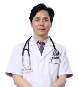 Peng Xiaochi
