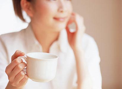Kanker payudara, pengobatan, Modern Cancer Hospital Guangzhou, terapi Intervensi