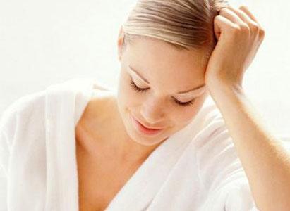 Kanker endometrium, pengobatan kanker endometrium