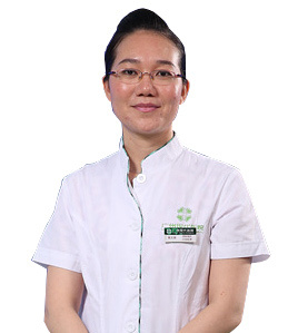 Dai Wenyan