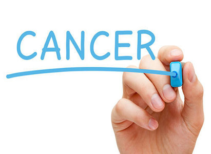 Your Journey to the RIGHT CANCER TREATMENT PLAN