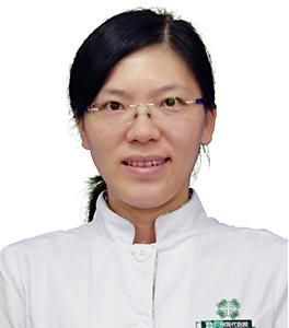 Ma Xiaoying