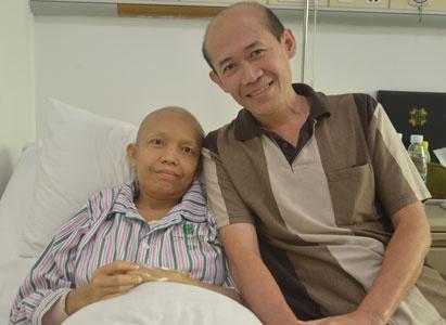 膀胱癌,广州现代肿瘤医院,冷冻治疗,介入治疗,自然疗法