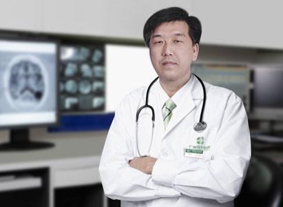 广州现代肿瘤医院,纳米刀,胰腺癌,消融