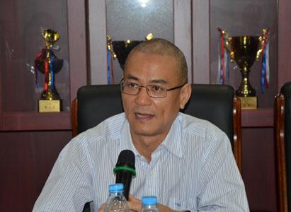 广州现代肿瘤医院乳腺癌临床防治中心,乳腺癌治疗,乳腺癌