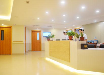 广州现代肿瘤医院,乳腺癌临床防治中心,多学科协作诊疗模式
