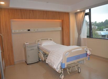 广州现代肿瘤医院,安全舒适,高端医疗服务,微创治疗,介入治疗