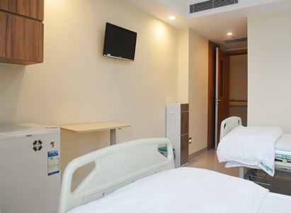 Breast Cancer Center of Modern Cancer Hospital Guangzhou, breast cancer, breast cancer treatment, breast cancer patients