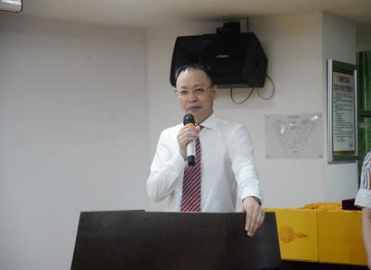 广州现代肿瘤医院,到中国治疗癌症