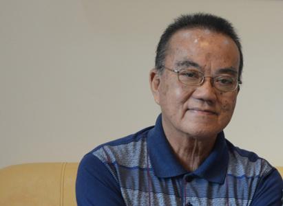 Ung thư ruột, Bệnh viện Ung bướu Quảng Châu