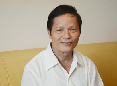 Ung thư gan, Bệnh viện Ung bướu Quảng Châu