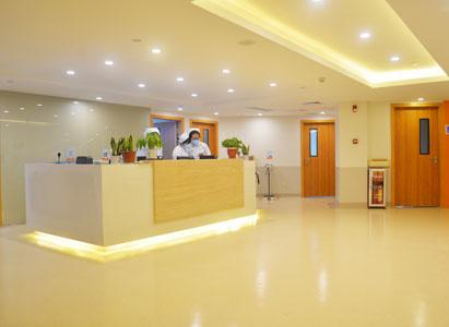 Trung tâm phòng trị ung thư vú lâm sàng,ung thư vú,phòng chống ung thư vú,Bệnh viện Ung bướu Hiện đại Quảng Châu