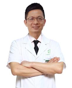 Hu Xiliu