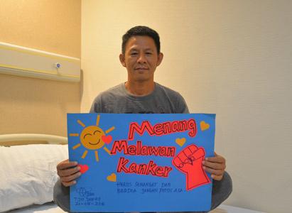 Ung thư gan, điều trị ung thư gan, liệu pháp can thiệp, liệu pháp vi sóng, bệnh viện Ung Bướu Hiện Đại Quảng Châu