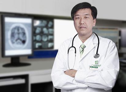 Nanoknife, Kanker Pankreas, Operasi Ablasi Nanoknife pada Kanker Pankreas, Modern Cancer Hospital Guangzhou