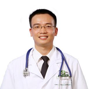 Tang Xiangzhuan