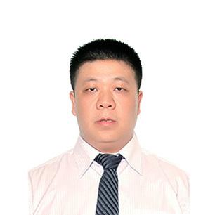 Wang Zenghai