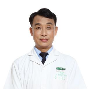 Wan Youhua