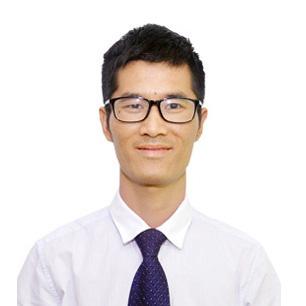 Huang Deliang