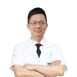 Dr. Hu Xiliu